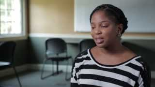 Student Voices Projects at Elon University