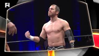 ROH World Tag Team Title Match & More | Ring of Honor Tues. at 10 p.m. ET
