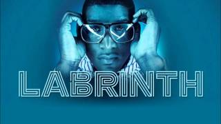 Earthquake (Lethargik Remix) - Labrinth ft. Tinie Tempah FREE DOWNLOAD