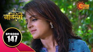Nandini - Episode 147 | 20th Jan 2020 | Sun Bangla TV Serial | Bengali Serial
