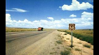 Baixar - Depeche Mode Behind The Wheel Route 66 Mega Mix High Quality Grátis