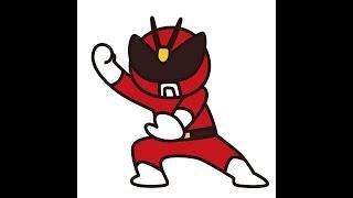 ほいくんの気まぐれ商店街 https://suzuri.jp/hoikun ▷ゲームチャンネル https://www.youtube.com/channel/UCijq4UXL_ehqJdcIVRhoXig ▷いーつぶNet♪ (*´▽`*)ノ ...