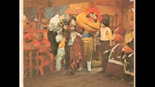 H.R. Pufnstuf (theme song, reprise)