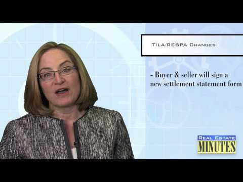 tila/respa-mortgage-changes-are-coming