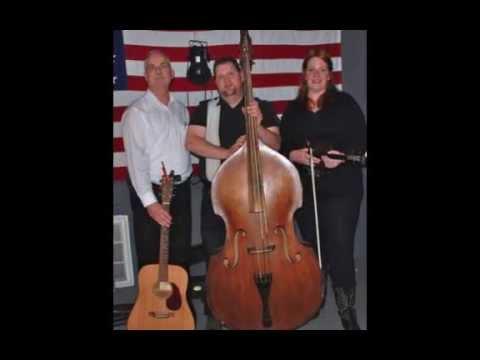Arkansas Folklife Program slide show