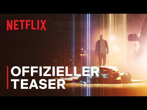 """Globalisierung wagen: """"Hit and Run"""" bald bei Netflix und Prime Video bekommt """"Dom"""""""