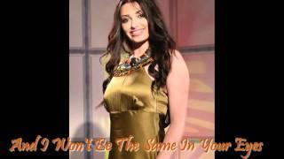 Mona Amarsha and Adel Mahmoud- El Hob Yekbar (Eng Subs)