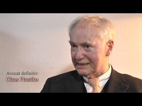 MONTESQUIEU & PLANTIKO ..... Gewaltenteilung und Rechtsstaatlichkeit in Deutschland (Film 1)