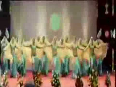 Video Song -vishnusena 01