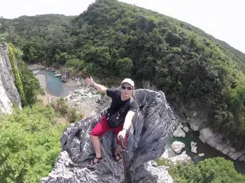 Madlum River, San Miguel Bulacan