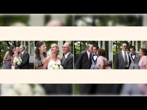 Fusion Wedding Photography