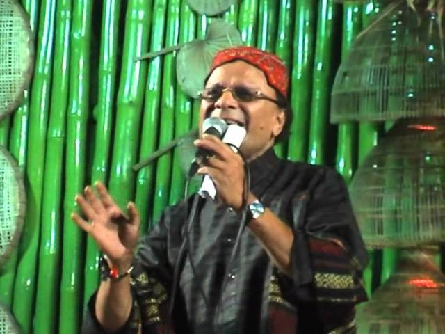 Folk Fastival in Chittagong - Joke Travel Video