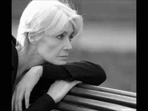 Francoise Hardy- Pourquoi vous?