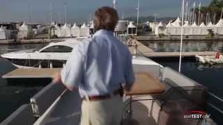 Beneteau Gran Turismo  49 feature BoatMarket motor yachts(, 2014-09-19T22:09:49.000Z)