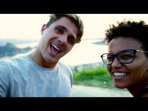 Miles Around the Globe: Brazil