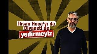 Erem Şentürk   İhsan Şenocak ve Diyanet İşleri Başkanlığı 2017 Video