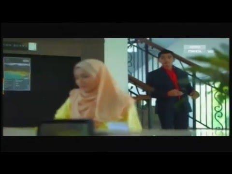 Faizal Tahir - Menang (from album Anatomi) [OST Akadku Yang Terakhir]