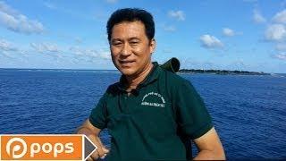 Cung Đàn Mùa Xuân - Tạ Minh Tâm [Official]