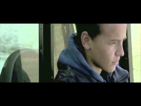 Andrei Paunescu - Castel Film Documentary