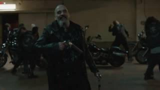 Gangland Undercover season 2 trailer