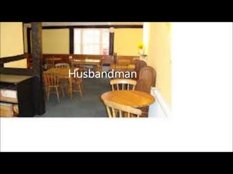 Tudor house sales (HOMEWORK ADVERTISEMENT)
