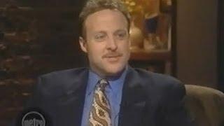 Tim McCallan On Money Talks -Timothy McCallan as seen on Money Talks