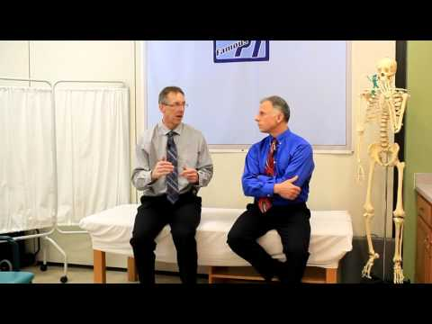 Is Your Pain Sciatica Or Stenosis How To Tell How To Treat