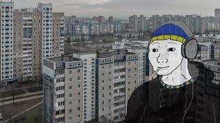 EAST EUROPEAN DOOMER MUSIC VOL.4 (Ukrainian, Russian, Latvian, Soviet, Serbian)