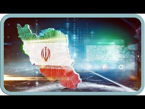 Warum der Iran