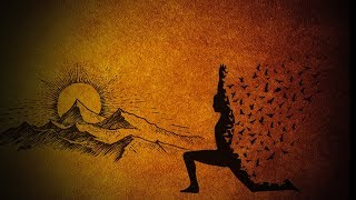 Fascinating Path of Yoga | International Yoga Day 2019