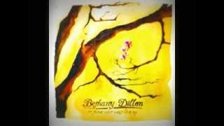 Youre the Best Song - Bethany Dillon (Lyrics) YouTube Videos