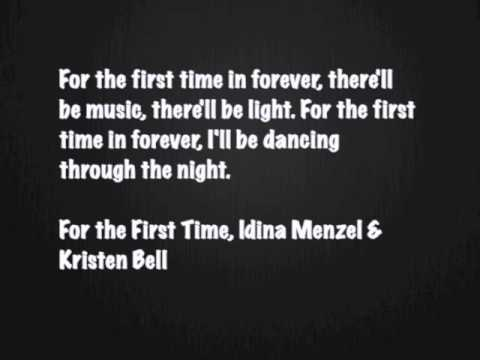 Metaphors in song lyrics 2012