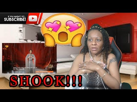 💋 Jessie J 💋 《My heart will go on  个人精华《歌�》第9期 Singer 2018 REACTION
