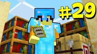 МАЙНКРАФТ ВЫЖИВАНИЕ НА ТЕЛЕФОНЕ НА ОСТРОВЕ #29 НАКОНЕЦ-ТО КАРТА PE 1.11.0.9 Minecraft Pocket Edition