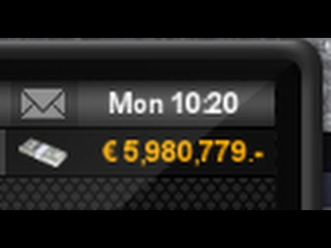 Euro Truck Simulator 2 Money Cheat No Cheat Engine Trainer 1