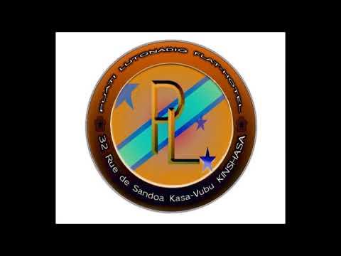 07 Koffi Olomide   007 CD1