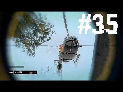 Watch Dogs Part 35 - Act III - A Pit Of Paranoia [Geforce GT 635M 2Gb]
