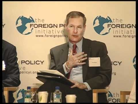 2010 FPI Forum: After the Surge: The Way Forward in Afghanistan and Pakistan