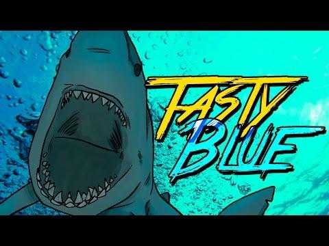 ME COMO EL MUNDO! | Tasty Blue #7 FINAL