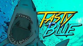 ME COMO EL MUNDO! | Tasty Blue #7 FINAL