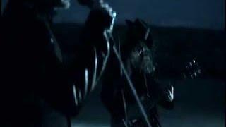 Νότης Σφακιανάκης - Άκου Φίλε | Notis Sfakianakis - Akou file - Official Video Clip