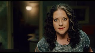 Ashley McBryde Martha Divine