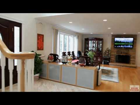 769 Worcester Street   Wellesley, Massachusetts real estate & homes