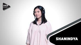 Download Mp3 Shanindya  Cover  - Aku Bukan Untukmu By Rossa | Made Music