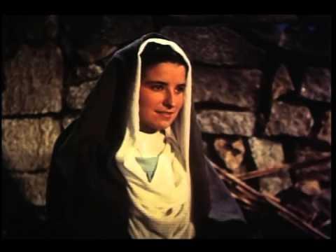 pray-the-joyful-mysteries-with-father-patrick-peyton,-csc