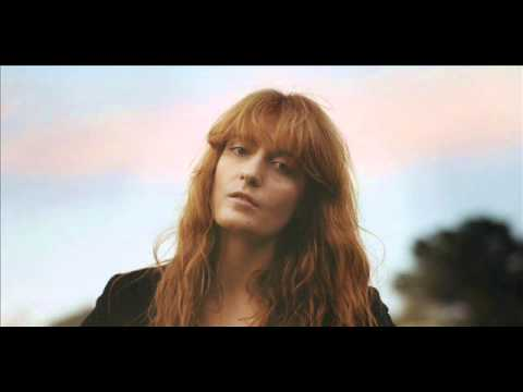 Florence + The Machine - Queen of Peace (Extended Version ...