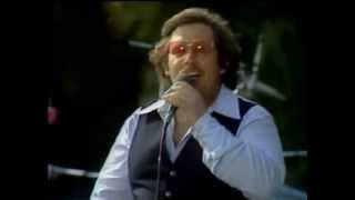 John Conlee - Backside of Thirty