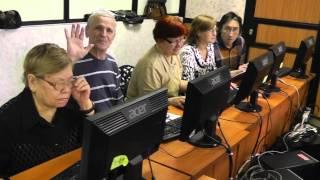 11.03.2013 г. Комп обучение 2 группа глухих ветеранов 01813