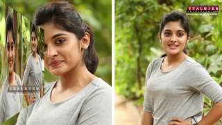 Niveda Thomas Gallery | Latest HD Photos |  Malayalam Actress Gallery stills
