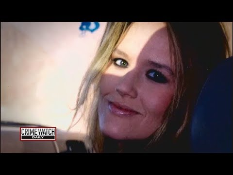 Pt. 1: Patti Adkins Vanishes Amid Alleged Affair - Crime Watch Daily with Chris Hansen